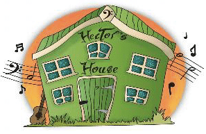 hectors-house