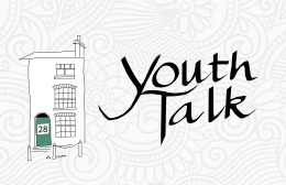 youthtalk