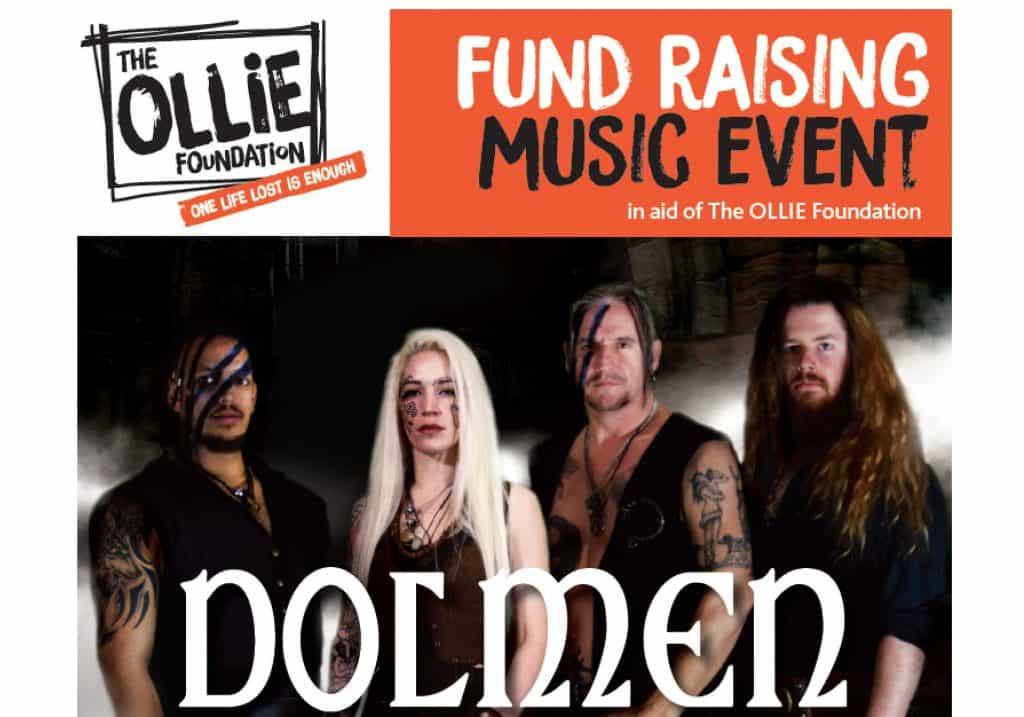 OLLIE_dolmen