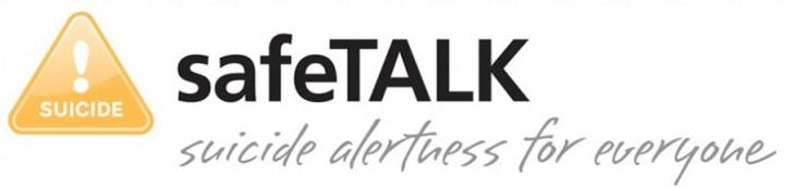 safetalk2