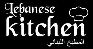 Lebanese-Kitchen-slide-logo
