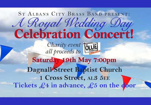 OLLIE_Royal-Wedding-event_feature