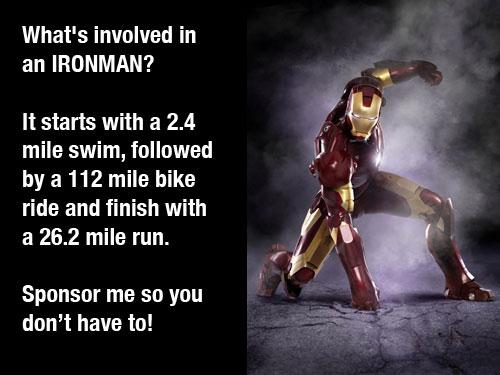 ironman_event2