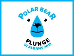polar_plunge