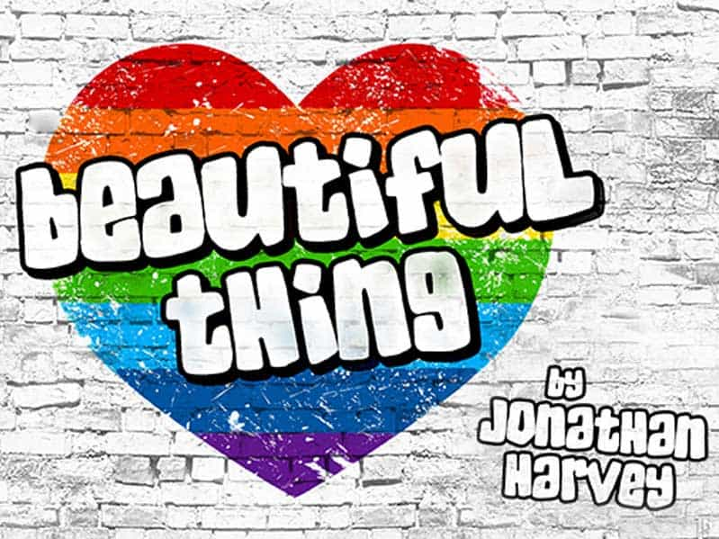 beautiful-thing_poster3