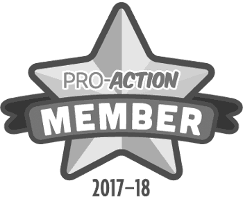 The OLLIE Foundation - ProAction Member