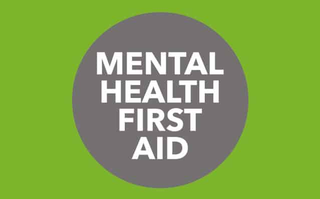 Featured-Mental-Health-First-Aid