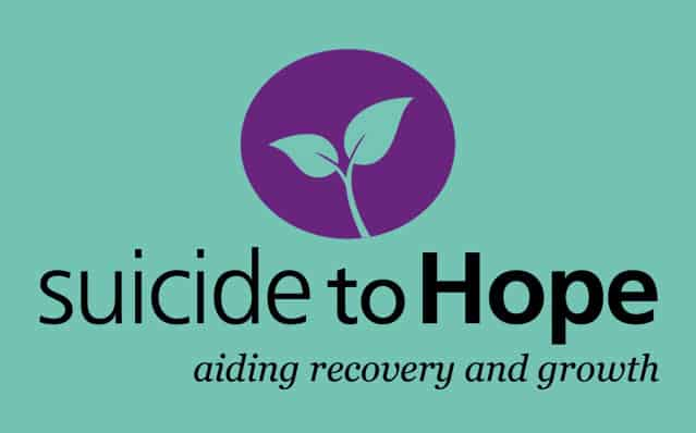 Featured-SuicidetoHope