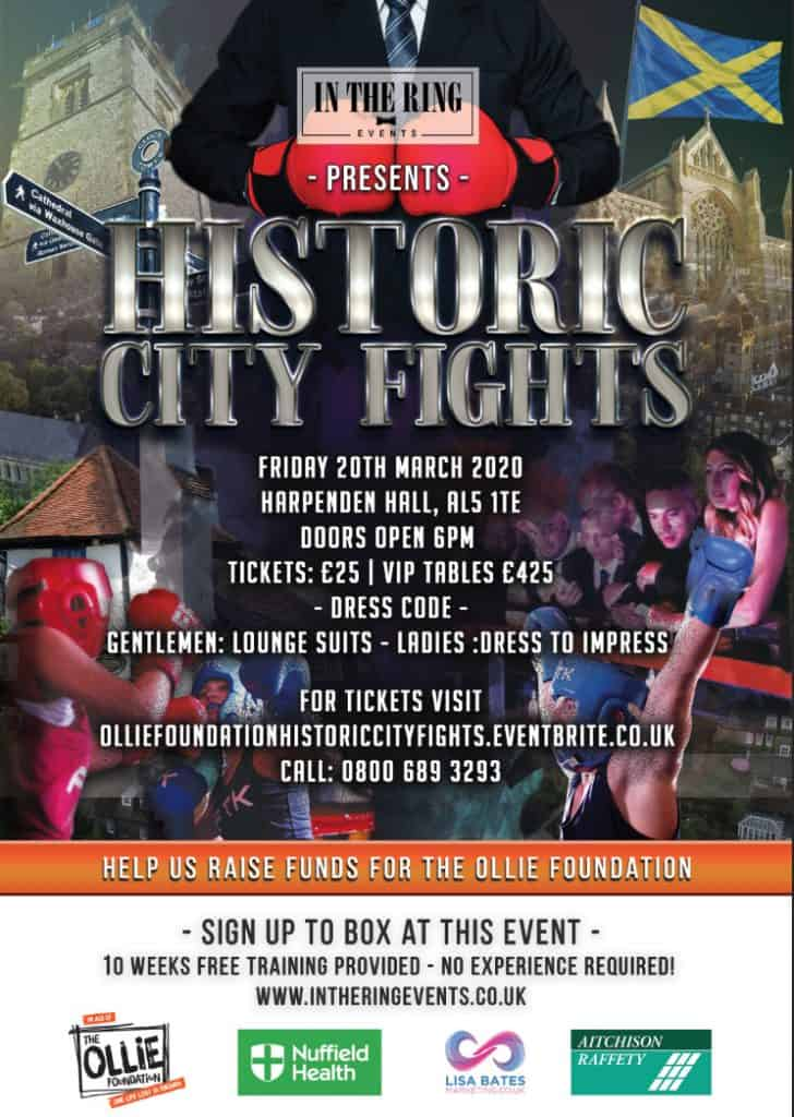 HISTORIC CITY FIGHTS Friday 20th March 2020 (002)