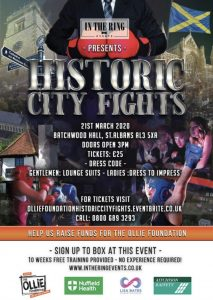 historic-city-fights-poster.