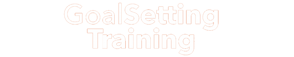 training_logos_white_goalsetting
