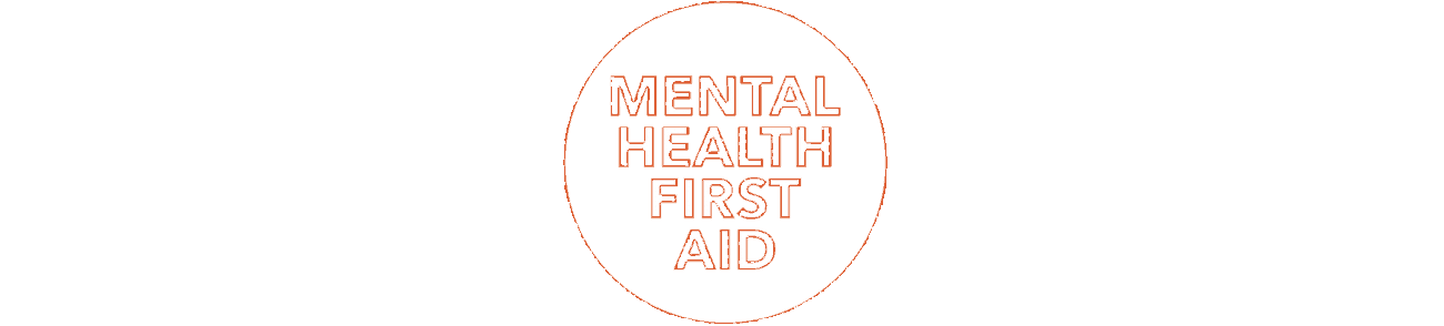 training_logos_white_mentalhealth2