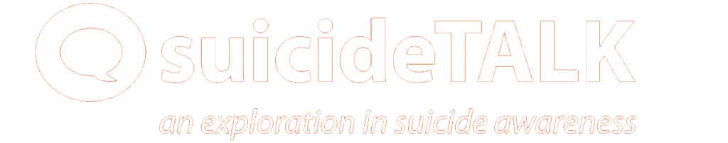 training_logos_white_suicidetalk